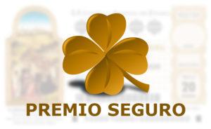 Premio Seguro